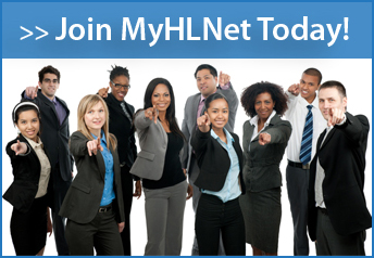 Join My HL Net Today!
